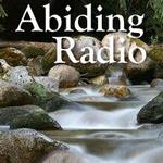 abiding-radio.png