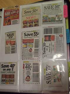 coupon-organization-6-1.jpg