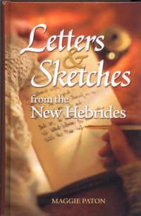 letters-and-sketchescover.jpg
