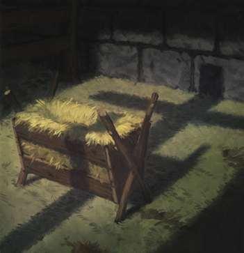 manger-cross.jpg