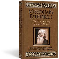 missionarypatriarchcover.jpg