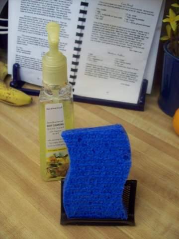 spongeholder.jpg