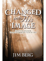 changed-into-his-image.jpg