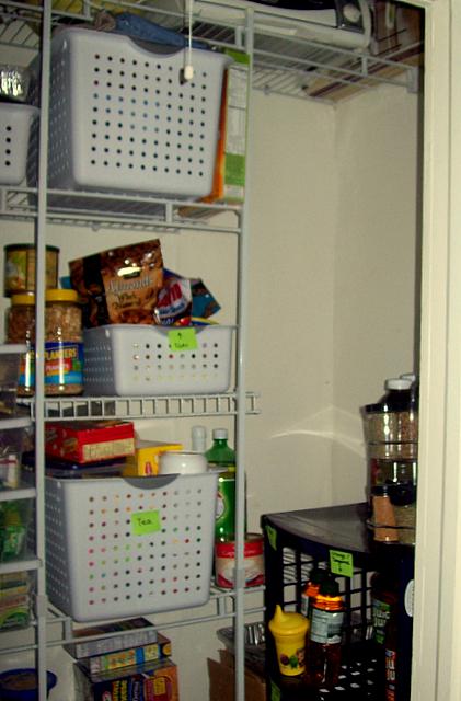 closet-space-2-1.jpg