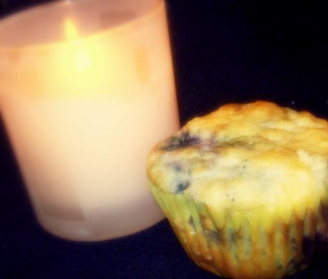 muffins-3.jpg
