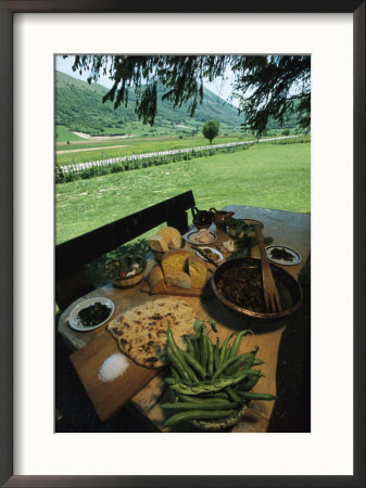 pf_1968982table-spread-with-a-typical-umbrian-feast-of-bread-and-lamb-innards-posters.jpg