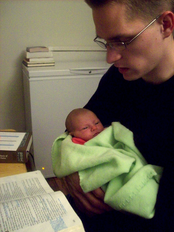 reading-bible-with-daddy-3.jpg