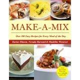 make a mix cookbook online ranch dressing recipe keren threlfall