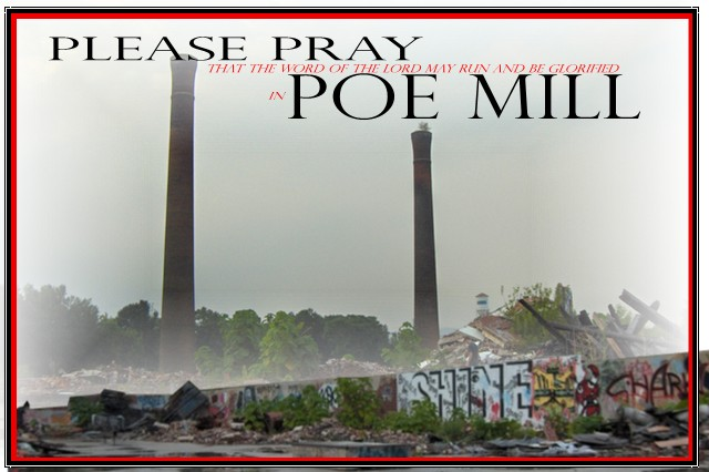 poe-mill-prayer-card2.jpg