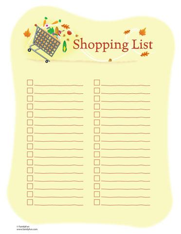 shopping-list.jpg
